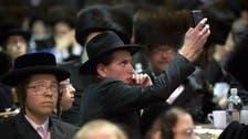 خاندانی نظام پر سوشل میڈیا کے منفی اثرات، یہودی تلملا اٹھے