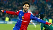 European clubs snap up Egyptian footballers in new trend