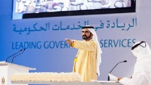 أكثر من 50 حكومة تشارك بالقمة الحكومية في دبي اليوم