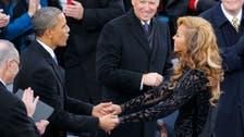 Washington Post not posting alleged Obama-Beyonce affair story