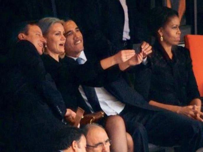 Obama Gay Lover John Sinclair - Anal - Photo Xxx-9264