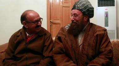 طالبان تفرض شروطاً صعبة في محادثاتها مع إسلام آباد