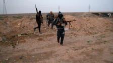 Gunmen abduct Libya state news agency journalist