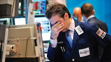ذعر كورونا مستمر.. أسهم أميركا تبدأ من حيث انتهت الأسواق العربية