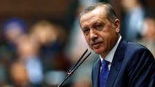 Turkish editor slams Erdogan over media coercion