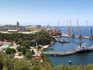 فرنسا تحذر تركيا من تنقيب غير مشروع عن الغاز بقبرص