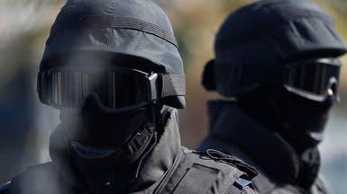 مصر.. القبض على خلية إرهابية تستهدف القضاة والضباط