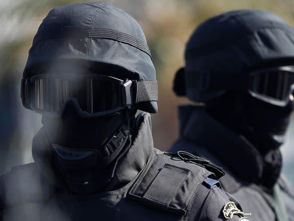 ضباط مصريون يطلبون نقلهم إلى سيناء لمواجهة الإرهاب