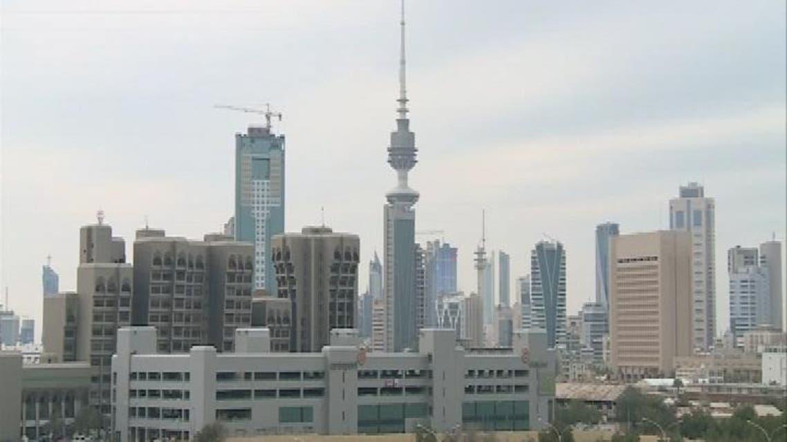 THUMBNAIL_ واشنطن تدعو الكويت إلى ضبط جمعياتها الخيرية و منع توجه الشباب إلى مواطن الفتن