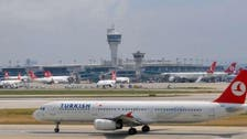 Turkey defies court order, vows to build new airport