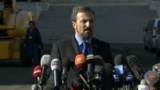 الائتلاف السوري ينتقد تأخر الدعم الدولي