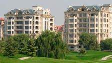 سوديك تسدد 900 مليون جنيه لتسوية أرض القاهرة الجديدة