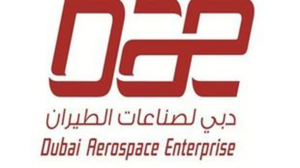 دبي لصناعات الطيران تبرم اتفاقاً لشراء 15 طائرة بوينغ بـ 1.8 مليار دولار
