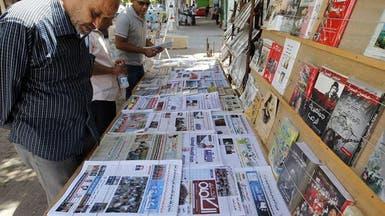 ليبيا تتراجع بحرية الصحافة وتصنف كدولة تخصخص العنف