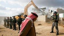 Israel to build Jewish seminary in E. Jerusalem