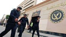 داخلية مصر للإخوان: ممنوع الاقتراب من رابعة أو التحرير