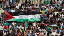 One family behind West Bank's best soccer team
