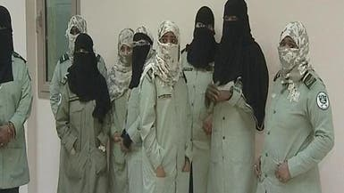 لجنة رعاية السجناء توظف 100 فتاة بأجور 4 آلاف ريال