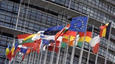"""الاتحاد الأوروبي يطالب بإحالة ملف سوريا لـ""""الجنائية"""""""