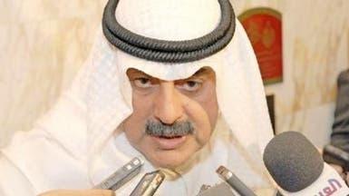 الكويت: السوق لا يمكنه دعم زيادة إيران لإنتاجها للنفط