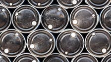 Strong demand tightening oil market, IEA says