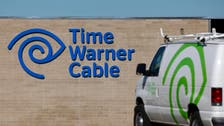 U.S. media giant Comcast to buy Time Warner Cable for $45bn