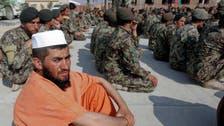U.S. slams release of 65 Taliban suspects