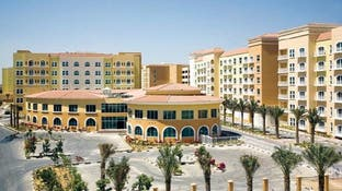 هل وصلت أسعار العقارات في دبي إلى القاع؟