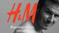 Firm behind Beckham underwear looks to score in India
