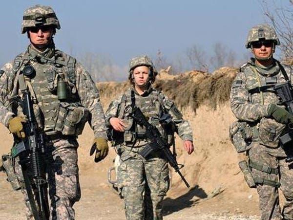 الناتو يجهز 40 ألف عسكري لـ #داعش ليبيا