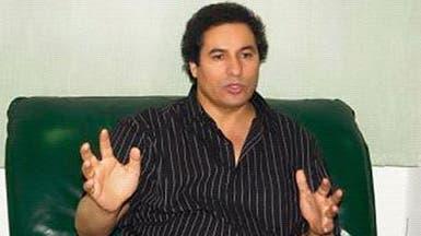 النيجر تسلم مستشار القذافي إلى ليبيا