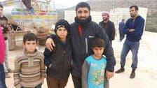 پاکستانی نژاد برطانوی شہری شام میں خودکش بمبار کیسے بنا؟