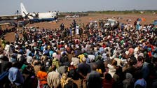 EU plans to deploy 1,000 troops in CAR