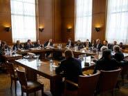 روسيا: ممثلون عن نظام الأسد سيحضرون محادثات جنيف
