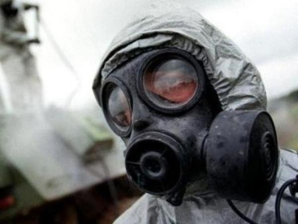 روسيا تشكك بمستقبل التحقيق حول كيمياوي سوريا