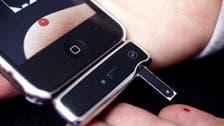 الإكسسوارات الإلكترونية الصحية تلقى رواجاً عام 2014