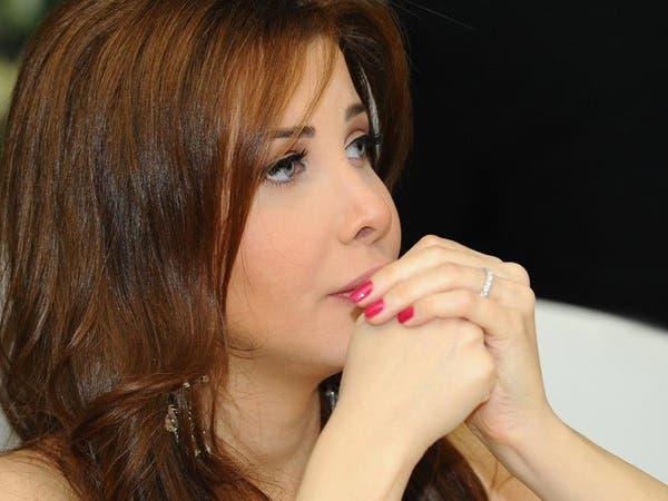 حفل نانسي عجرم ممنوع في تونس.. دون تصاريح