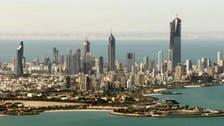 الكويت: مشاريع بـ5.2 مليار دينار لتطوير مرافق تنموية