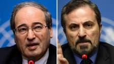 أجواء تشاؤم تخيم على مفاوضات مؤتمر جنيف2