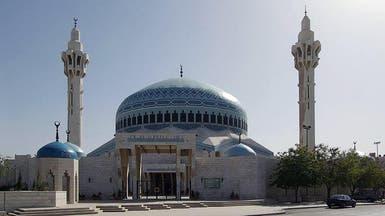 أئمة مصريون في مساجد الأردن يثيرون ضجة