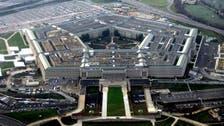 """نقاط مراقبة أميركية بسوريا.. وتركيا ترفض """"ممرا إرهابيا"""""""