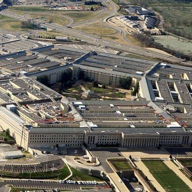 أميركا تفقد طائرة بدون طيار في أجواء ليبيا