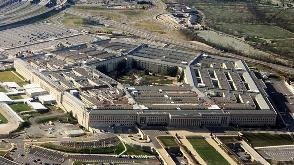pentagon_too_poor_to_pay_for_new_fax_machine_si