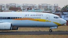 India regulator 'issues notice' to Etihad on Jet deal