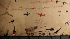 Twenty-five years after Soviet exit, Taliban says U.S. will meet same fate