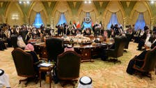 Kuwait to delay vote on Gulf security pact