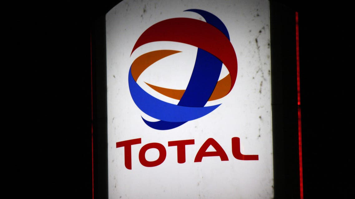 The French energy giant Total is coming under increasing pressure to pay more for liquefied natural gas it ships from Yemen. (File photo: Shutterstock)