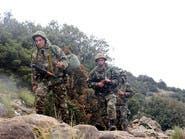 مسؤول: القوات الجزائرية تقتل 6 مسلحين في شرق البلاد