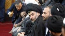 Iraq's Sadr: cleric, militia chief and kingmaker
