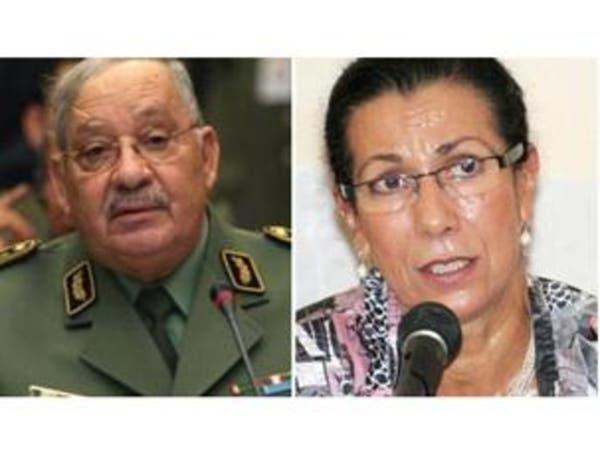 حنون: جيش الجزائر لن يتدخل بانتخابات الرئاسة المقبلة
